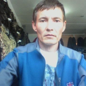 Радион, 38, Tashkent, Uzbekistan