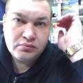 Андрей, 34, Chernigov, Ukraine