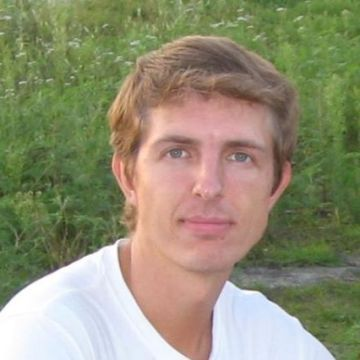 Dmitry Karakulin, 33, Staryi Oskol, Russia