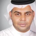 Zulfiqar Ali, 34, Milano, Italy