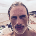 Marco, 44, Rome, Italy