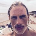 Marco, 45, Rome, Italy