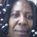 claire, 49, Lyon-vaise, France