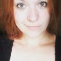 Анастасия, 22, Mogilev, Belarus