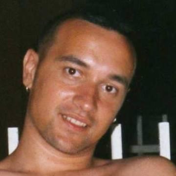 Roberto, 39, Mailand, Italy