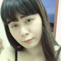 Ames mely, 26, Thai Mueang, Thailand