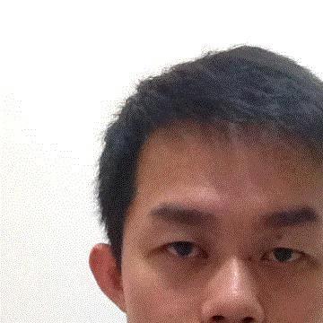 Seng Khai Kee, 29, Singapore, Singapore