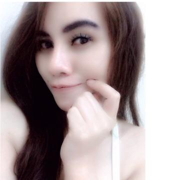 Kran, 29, Bangkok Noi, Thailand