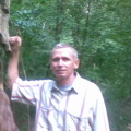 Valentin Myshkin, 55, Novokuznetsk, Russia