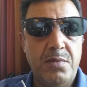 عبدالله نعسان, 39, Shanghai, China
