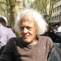 rom bau, 61, Luxembourg, Luxembourg