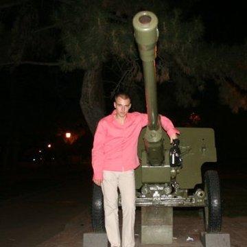 Максим, 28, Kostanai, Kazakhstan