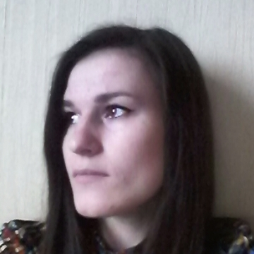 Елена, 28, Minsk, Belarus