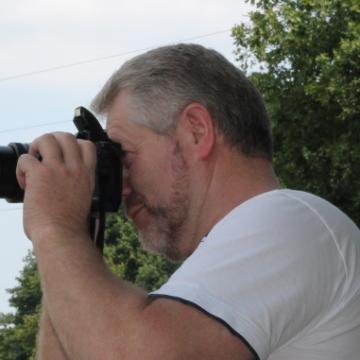 Анатолий, 61, Novosibirsk, Russia