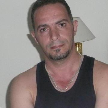 Sam, 43, Cairo, Egypt