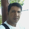 boiilickgood, 34, Davao, Philippines