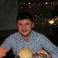 Денис, 41, Moscow, Russia