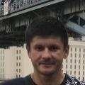 Денис, 42, Moscow, Russian Federation