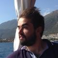 ruzar, 28, Antalya, Turkey