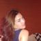 salma, 25, Rabat, Morocco