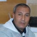 abdelali65, 51, Alger, Algeria