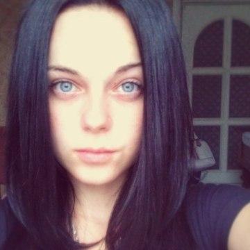 Anna, 21, Nikolaev, Ukraine