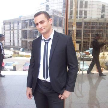 محمد القاضي, 26, Alexandria, Egypt