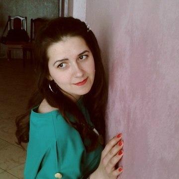 Танюша, 24, Lvov, Ukraine