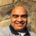 jose luis, 48, Laredo, United States