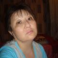 Гкльнар Игошина, 50, Balhash, Kazakhstan
