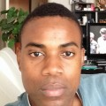 Mamadou Keita, 32, Clohars-carnoet, France