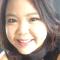 Phanpilai Atibodhi, 32, Dusit, Thailand
