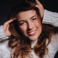 Veronika Zavarzina, 24, Moscow, Russian Federation