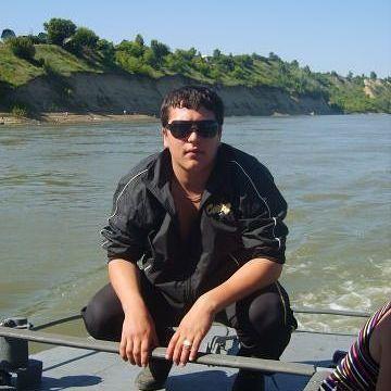 Владимир, 28, Barnaul, Russia