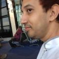Firoz, 31, Delhi, India