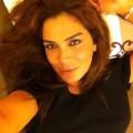 Pini, 40, Izmir, Turkey