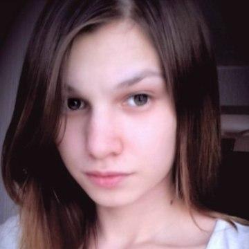 Tatyana, 23, Kostanai, Kazakhstan