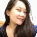 Ru, 33, Tainan, Taiwan
