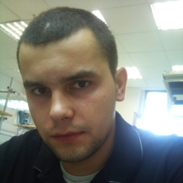 Egor, 27, Bishkek, Kyrgyzstan