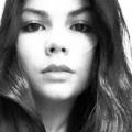 Zina, 23, Kishinev, Moldova
