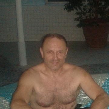 Oleg, 51, Philadelphia, United States