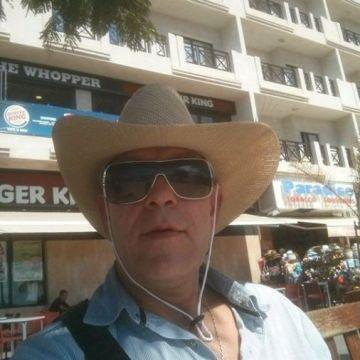 Sergejs, 53, Hasselt, Belgium