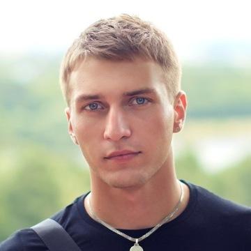 Дмитрий, 27, Moscow, Russia