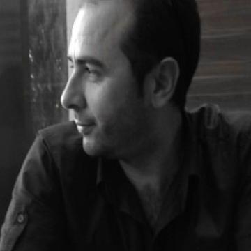 boltzman, 37, Istanbul, Turkey