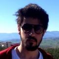 MEHMET, 24, Istanbul, Turkey
