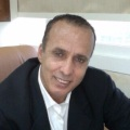Salim Husni, 48, Dubai, United Arab Emirates