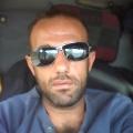Mehmet Cetin, 34, Hatay, Turkey