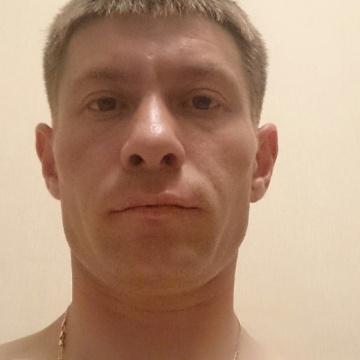 Ильдар Залилеев, 30, Krasnoyarsk, Russia