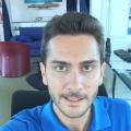 Gianpiero, 30, Ravenna, Italy