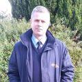 Roman Ravliuc, 54, Lusk, Ireland